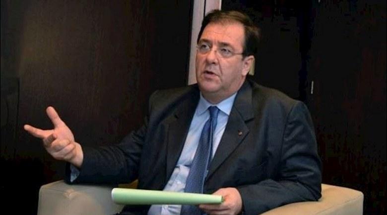 رویترز-مقام های آمریکایی گفتند هفته آینده در مورد ایران بریف نهایی خواهند کرد