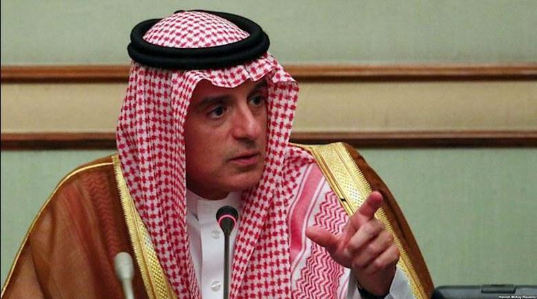 بیانیه هوانوردی آمریکا-هشدار به هواپیماهایی غیرنظامی برفراز خلیج فارس