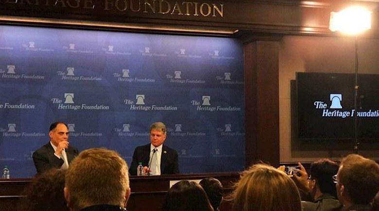 شرکت بیمه نروژی به رویترز-سپاه پاسداران حملات به کشتی ها را تسهیل کرده است