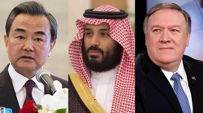 انگستان هشدار داد که دوتابعیتیهای انگلیسی-ایرانی به ایران سفر نکنند