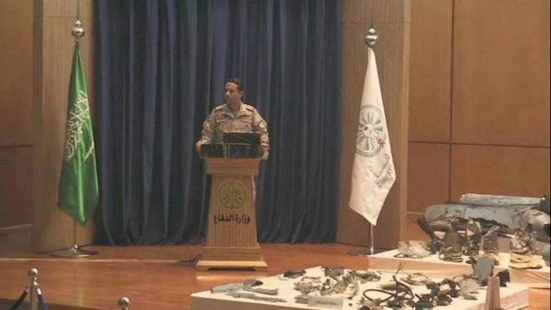 کیهان خامنهای در مورد بحران رأس نظام بین روحانی شیاد و رئیسی جلاد