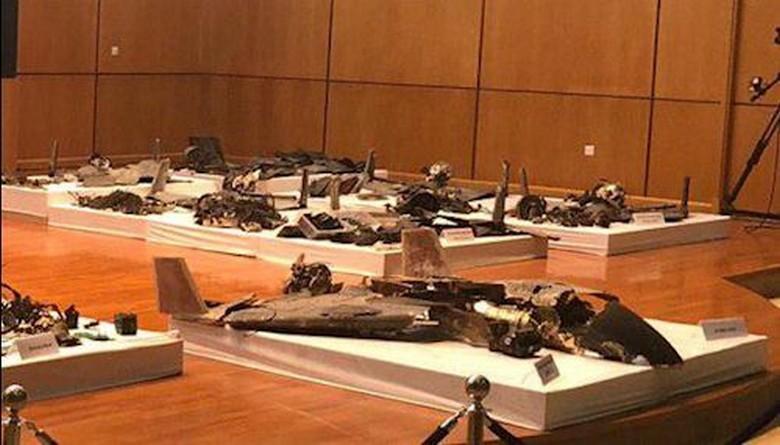 خامنهای: با آمریکا هیچ مذاکرهای نخواهد بود تا آمریکا تواب شود