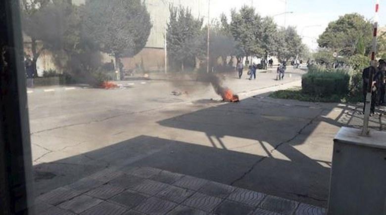 وزارت خزانهداری آمریکا: وعده های توخالی رژیم ایران در زمینه توقف تامین مالی تروریسم