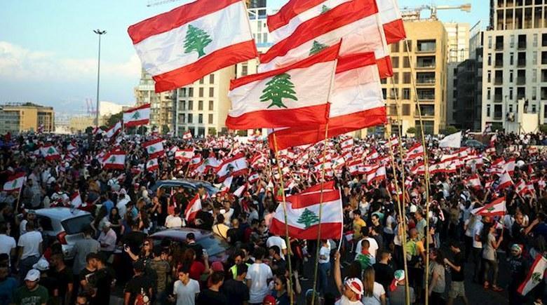 کنفرانس در پارلمان انگلستان - محکومیت اعدامها و نقض حقوق بشر در ایران