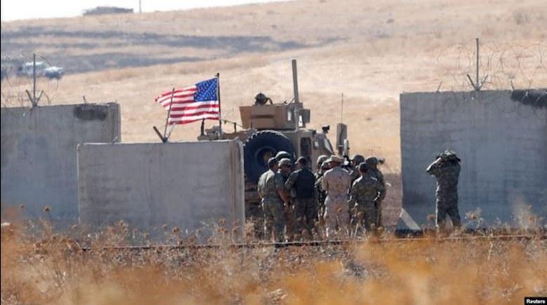 تبلیغ عمق استراتژیک رژیم آخوندی و شکست آن در قیام لبنان – ریتوئیت
