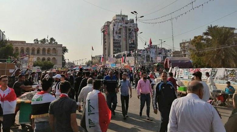 گرانی بنزین و ادعاهای وقیحانه روحانی در رابطه با فواید آن - #IRGC_Out #IranRegime_Change
