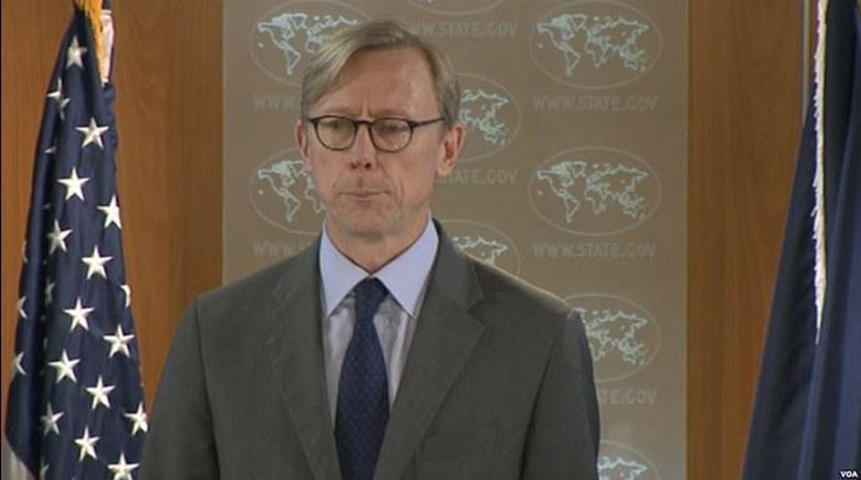 چکیدهای از مهمترین مطالب مندرج در روزنامههای رژیم – قیام ایران