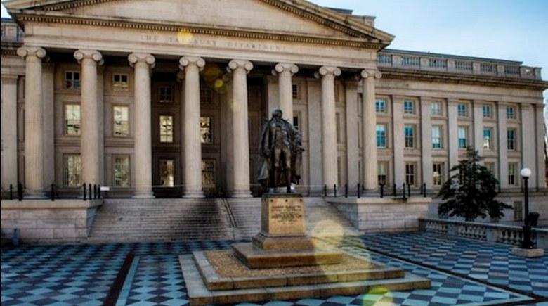 نگاهی به جدیدترین تحولات قیام مردم عراق – قیام ایران