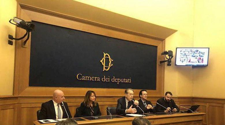 اعتراف به انزجار مردم از شورای نگهبان و رژیم – قیام ایران